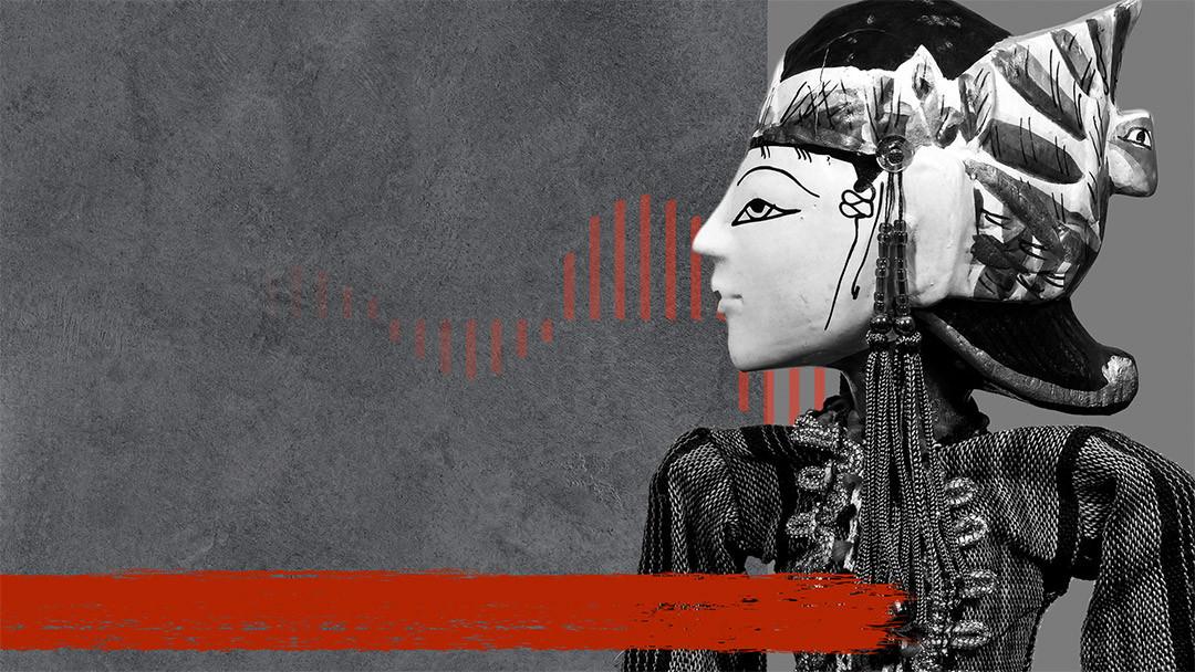 Tentang Memahami Indonesia