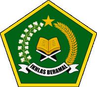 Ikhlas Beramal