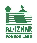 Al Izhar