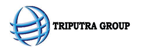 Triputra