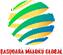 Basudara Maluku Global
