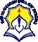 Sekolah Al Mamoen