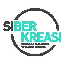 Siber Kreasi
