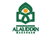 Un Alauddin Makassar