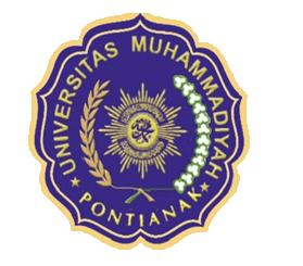 Universitas Muhammadiyah Pontianak
