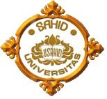 Un Sahid